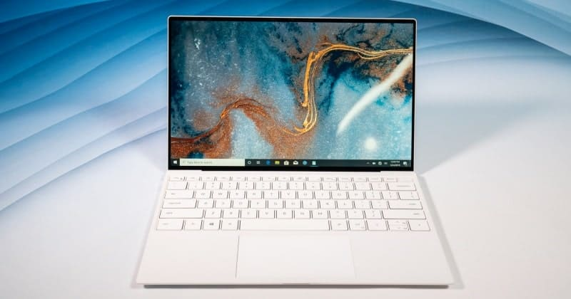 Dell's Latest XPS 13 Developer Edition Runs On Ubuntu 18.04 LTS