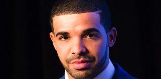 Drake Lyrics Used in Malware Attack