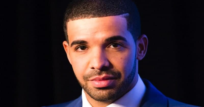 Drake Lyrics Used in Malware Attack