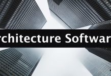 Free Architecture Software-min