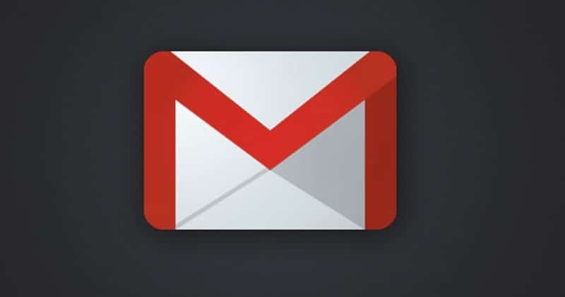 Strikethrough Text in Gmail