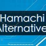 Hamachi-Alternatives