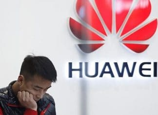 Huawei is Doing Everything to Dodge US Ban