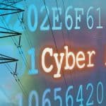 Iranian Hackers Could Hit US Power Grids As Their Favourite Targets