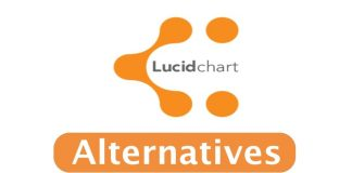 LucidChart Alternatives