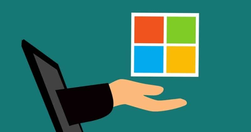 Microsoft Disclosed an Internal Data Exposure that Contained 250 Million Records