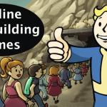Offline City Building Games