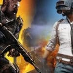 PUBG's New Version May Have Domination Mode, Just Like Call Of Duty