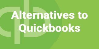 Best Quickbooks Alternatives
