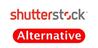 Shutterstock Alternatives