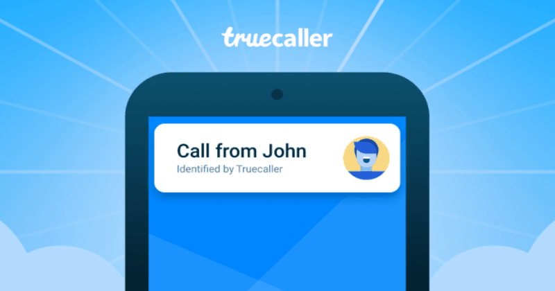 This is How Truecaller Notifies the Caller Info Before Phone Rings