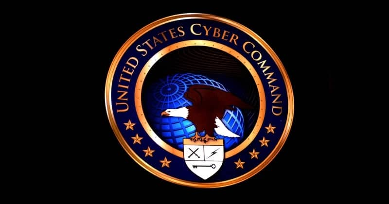 US Cyber Command Eventually Failed to Store the Hacked Data from ISIS