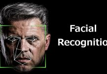 US Police are Using Clearview AI, Creepy Facial Recognition