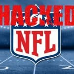 OurMine Hacking Group Breaks into NFL/UFC's Social Accounts (Twitter, Instagram & Facebook)