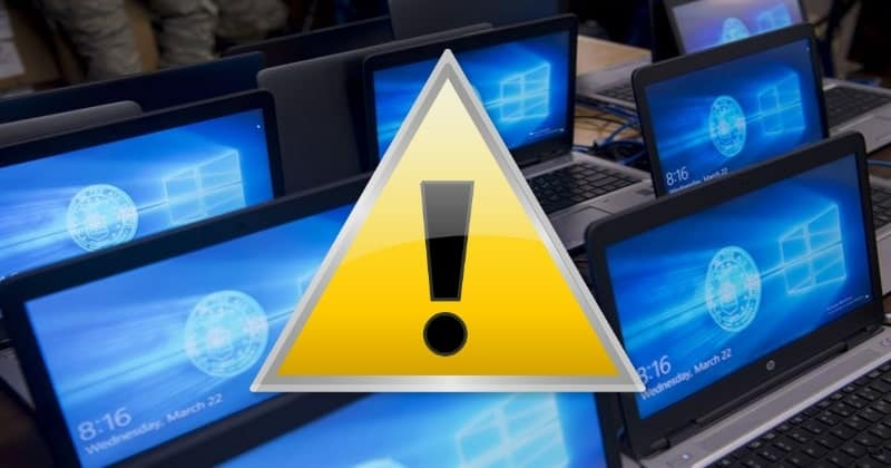 Microsoft To Rectify The File Explorer Bugs