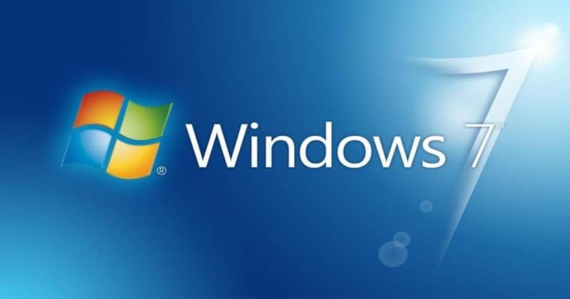 Best Windows 7 Alternatives You Can Use