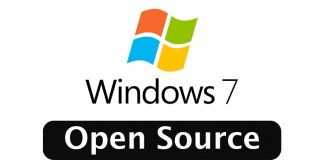 Foundation Asks Microsoft to Make Windows 7 Open Source