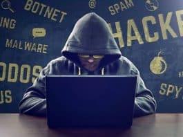 winnti hacking group