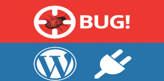 300,000+ WordPress Sites Are Open To Administration Access By Two Vulnerable Plugins