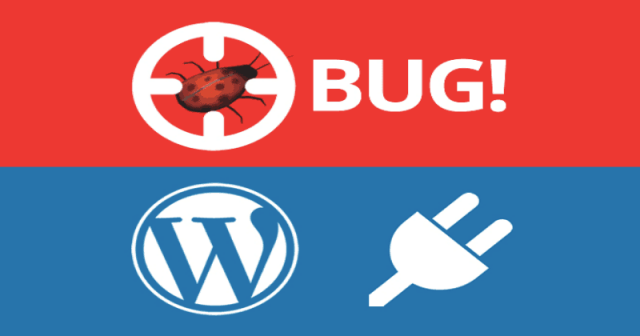 WordPress Loginizer Bugs Let Attackers Perform SQL Injection