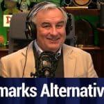 Best XMarks Alternatives