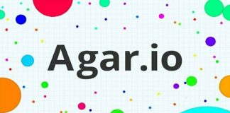 Best Agar.io Alternatives