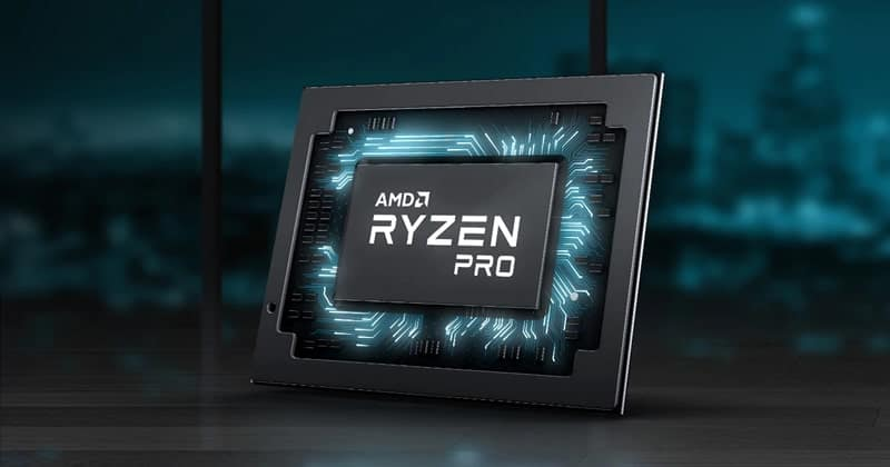 AMD Plans For Pushing The High Performance Computing With its Processors in CES 2020