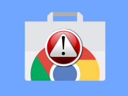 Google Suspends New Extensions Installation and Updates Due to Fraudulent Activities