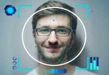 Face Recognition Search Engines