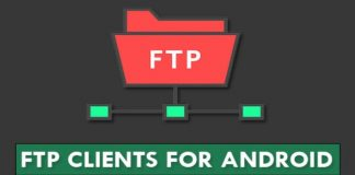Best FTP Clients for Android