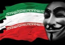 Iranian Hackers Found Wiping Data of Israeli Targets With a New Strain