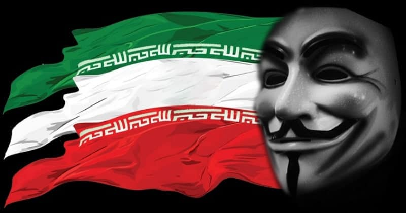 US Fears Iran's Social Engineering and Phishing Attacks Could Be Dangerous Rather Than Defacing Websites