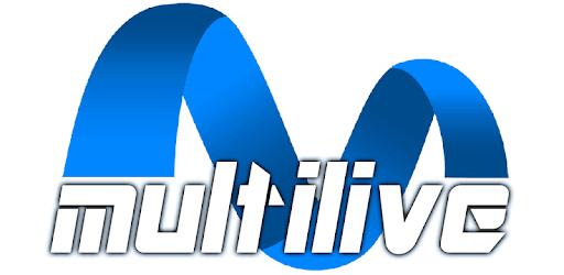 MultiLive