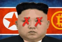 North Korean Hacker Group Lazarus