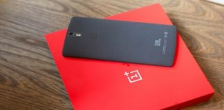 OnePlus CEO Confirms The Next Flagship To Feature 120Hz Refresh Rate