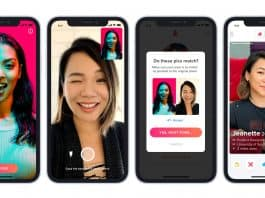 Tinder New Features Now Lets Anyone Have a Verified Blue Tick