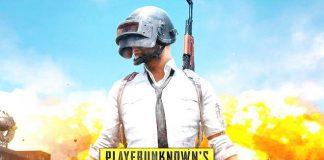 Best Free FPS Games