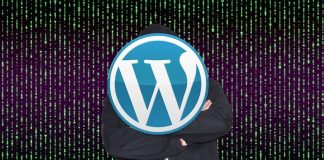 200k WordPress Sites are at Risk Due to a Bugged Plug-in