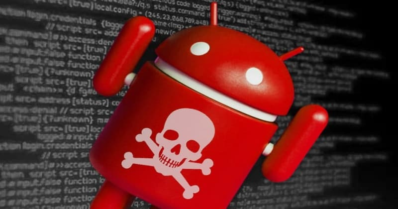 Android Malware in Cleaner Apps