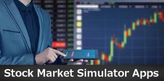 Best Stock Market Simulator Apps