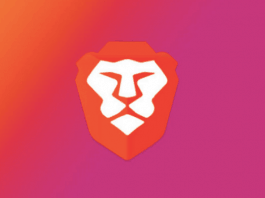 Brave Browser Adds Wayback Machine to Let Users Check Deleted Webpages