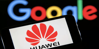 Chinese OEMs are Teaming Up to Create New Platform Against Google Playstore