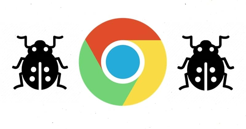 Chrome Extensions Malware