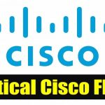 Cisco Releases Patches For Five Critical Security Vulnerabilities in its CDP Feature