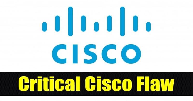 Cisco lanza parches para cinco vulnerabilidades críticas de seguridad en su función CDP