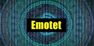 Emotet Gang is Preying on US Bank Customers with Smishing Attacks