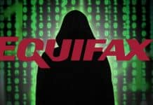 US Finally Convicts Four Chinese Military Hackers For Equifax Hack