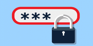 FBI and NIST Strongly Suggest Passphrases Over Alphanumeric Passwords