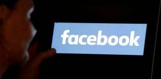 Facebook Parental Control