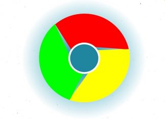 Google Chrome's New Version 81 Could Bring Web-Based NFC and AR